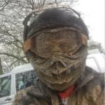 Matt-Mud